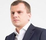 Депутат Київради кепкує з історичної цінності мікрорайону ДВРЗ