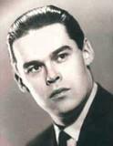 12 февраля - день рождения советского певца Евгения Кибкало