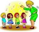 Дитячий садочок запрошує на роботу музичного керівника
