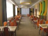 Вакансія робітника залу в кафе на Бутлерова