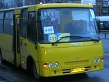 В Киеве откроют 19 новых маршрутов общественного транспорта