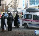 Заснований Черновецьким фонд продовжує допомагати знедоленим