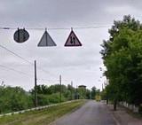 Злагоджена робота київських дорожників