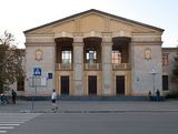 10-річчя Театру української традиції