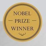 В Киеве можно будет послушать нобелевского лауреата