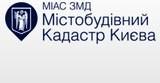 Карта забудов Дніпровського району Києва