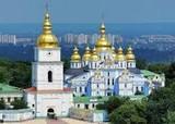 Завтра на ДВРЗ відбудеться концерт до Дня Києва