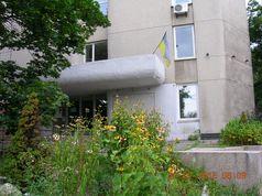 Дом образования и культуры переезжает с улицы Лаврской