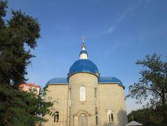 Украинская православная церковь объявляет набор на курсы