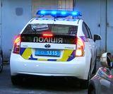На Рогозівській вулиці сталося вбивство