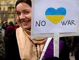 Завтра в Києві відбудеться Марш миру