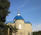 У суботу відбудеться перше престольне свято нижнього храму на ДВРЗ