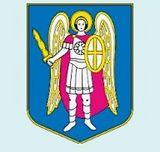 Днепровский район Киева: родина смерча и Милы Йовович