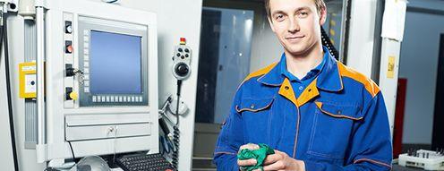 Требуется наладчик электрооборудования по изготовлению ПВХ-окон