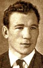 Володимир Єрохін
