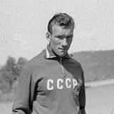Єрохін, старший тренер клубу ДВРЗ