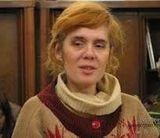 Зустріч з письменницею Юлією Івашко