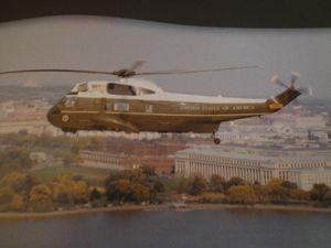 Гелікоптер Сікорського