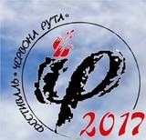 У Центрі культури на ДВРЗ пройде київський відбірковий конкурс