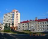 Глава Укрзализныци предлагает завод ДВРЗ как площадку для дискуссии