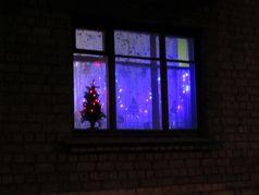 Зимові свята продовжуються