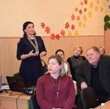 Всеукраїнський семінар в 11-й школі на ДВРЗ