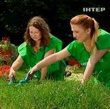 Вакансія озеленювача