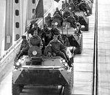 28 років тому Радянський Союз вивів свої війська з Афганістану