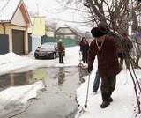 Оголошено тендер на ремонт каналізації у мікрорайоні ДВРЗ