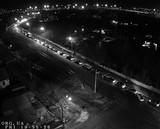 Утруднення руху на мосту ДВРЗ