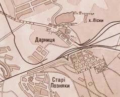 Хутір Ліски