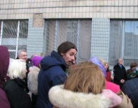 У Києві відкрито меморіальну дошку Володимиру Івасюку