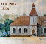 Проект: школи Лохвицького земства