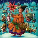 День рождения украинского книжного графика