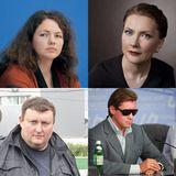 Рейтинг активності депутатів Київради
