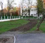 Доки в Києві переорюватимуть стежки?