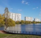 На озері Тельбин почне працювати світломузичний фонтан
