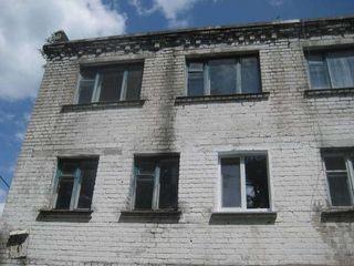 Продаётся помещение в посёлке Рыбное
