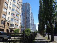 Посольство Республіки Болгарії