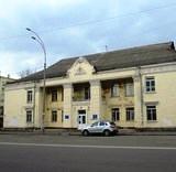 Дніпровський вояж - 3