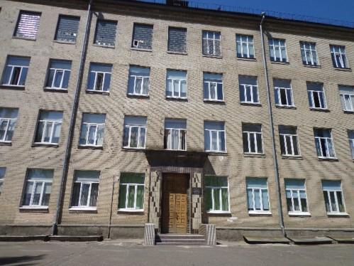 Школа N 129