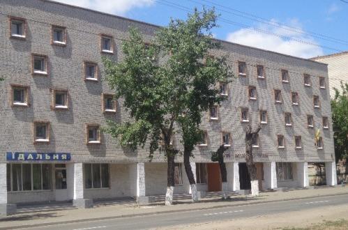 Київський енергетичний коледж