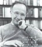Лауреат Нобелевской премии по химии обратился к украинцам