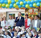 Депутатів та чиновників просять не приходити на шкільні лінійки