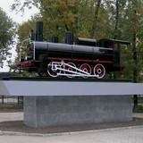 Ветерани-залізничники просять добудувати меморіал біля Дарницького вокзалу