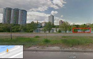 О судьбе бывших кладбищ на территории современных Березняков