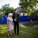 Уряд відновив справедливість для частини українських пенсіонерів