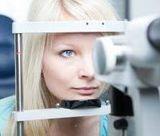 Мешканці Дніпровського району можуть перевірити свій зір