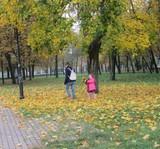 Зеленбуд Дніпровського району оголошує фотоконкурс