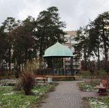Вода в бювете на Алма-Атинской имеет отклонение по нормам
